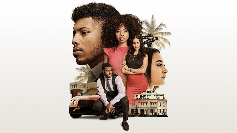 Love and Listings Series PremiereRecap