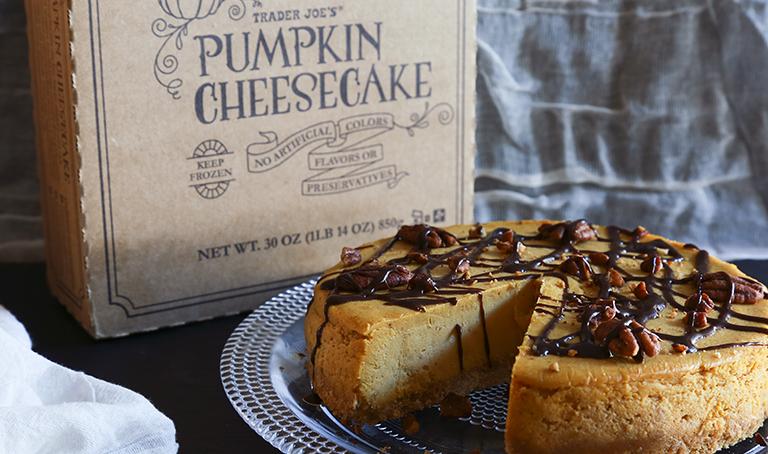 31888-pumpkin-cheesecake_recipe