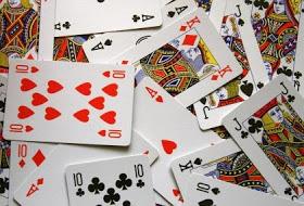 scatteredcards